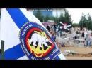 _mp_ pod muzyku SPUTNIK-Morskaya Pehota - Belye medvedi (Morpehi Severnogo Flota). .240