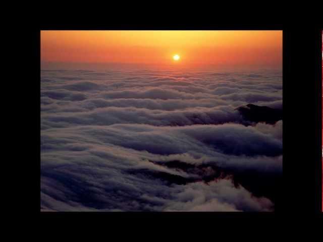 Sergej Rachmaninov - Piano Concerto No. 2 In C Minor Op. 18 - II. Adagio Sostenuto