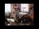 Привет, дуралеи! 2 часть. Эльдар Рязанов (1996)
