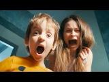 Дабл Трабл Фильм 2015, Российская Комедия 12, Смотреть Онлайн
