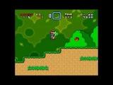 Видео обзор игр серии Марио. Часть 5: Йоши