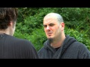METAL GRASSHOPPER with Philip H Anselmo Dave Hill Episode Two The Awakening