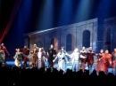 Romeo et Juliette Asian Tour 2009 - Avoir 20 ans