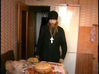 Русский хлеб - Лекция о чудовищном вреде дрожжей