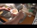Домашний сыр за 9 5 минут Просто вкусно недорого