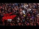 LUMEN «F... off!» (из видеоальбома «Всегда 17 - всегда война») 2015, HD