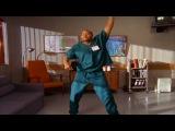 Scrubs - Turk Dance