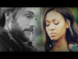 Ichabod + Abbie | Us against the world (Together)