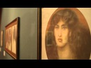Rossetti's Obsession A film for Art in Yorkshire 2014