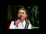 Ой вы ночи матросские ночи Мария Пахоменко Pakhomenko