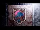 進撃の龍珠 【ドラゴンボール×進撃の巨人】高画質版