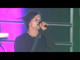 Lauri Ylonen (The Rasmus) - Heavy.flv