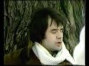 Евгений Осин - Не надо, не плачь - не режиссерская версия (Клип 1997 г.)