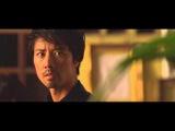 Теккен 2 (2014) Tekken: A Man Called X.трейлер.