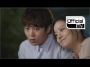 MV Kim Jong Kook 김종국 How come You don't know 모르나요 Good Doctor 굿닥터 OST Part 5
