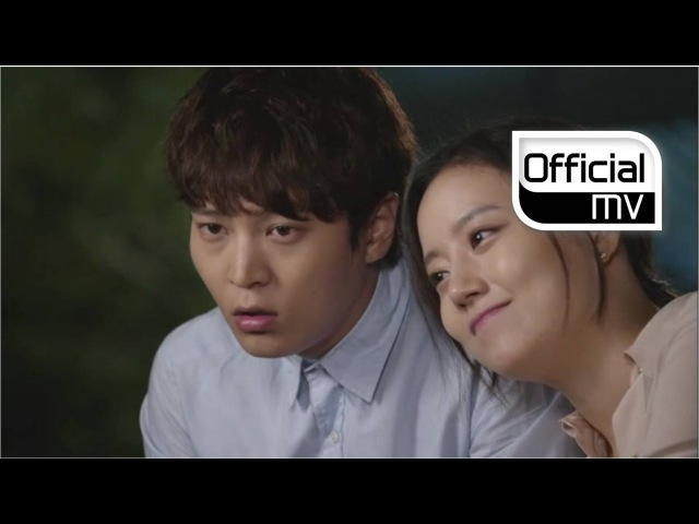 [MV] Kim Jong Kook(김종국) _ How come You don't know?(모르나요) (Good Doctor(굿닥터) OST Part.5)