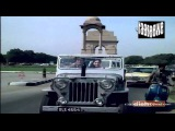 Kalyanji Anandji - (HD) PIGHALTA AASMAN - TERI MERI PREM KAHANI KITABON MEIN NA MILEGI