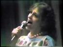Gloria Balsam FLUFFY