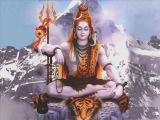 Shiva Panchakshara Stotram + Shiva Shadakshara Stotram - Uma Mohan
