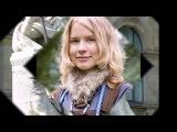Viking Pagan Folk Song - Yggdrasill