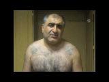 вор в законе Тенгиз Озманов (Дато Кувалда) 06.07.2009