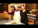 Пражский торт Прага рецепт Бабушки Эммы