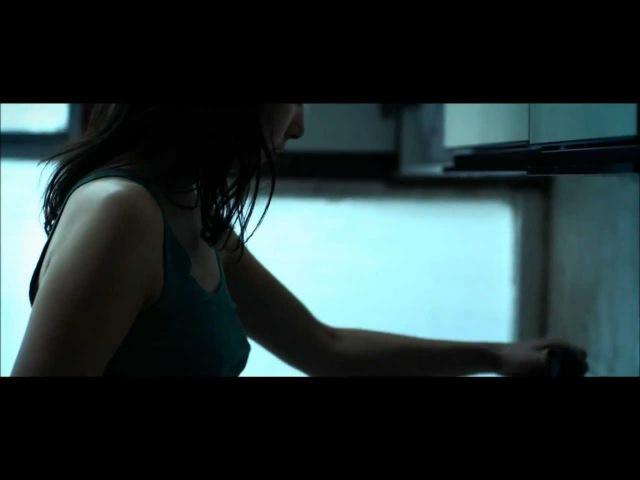 Richard Ashcroft - Lonely Soul (1998) HD w/lyrics