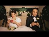 Durex - Ночь пожирателей рекламы