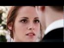 A Thousand Years - Cristina Perri ( Breaking Dawn Part 2 Soundtrack )