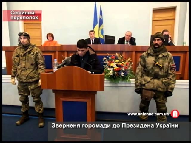 Жители Донбасса прятали боеприпасы в ванной и под диваном - Цензор.НЕТ 3600