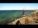 Ukrainian Kliff Jumping