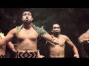 Haka - Danza de Guerra Maorí