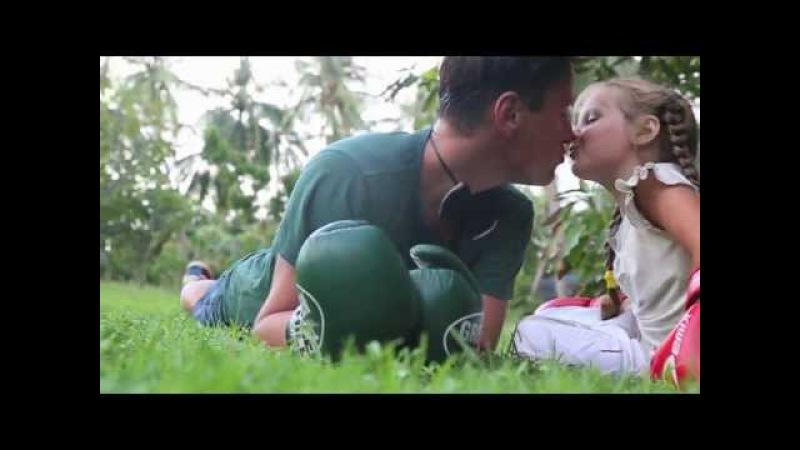 VITAS - Я подарю тебе... / I'll Give You... 2013