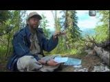 Как выжить на древней Аляске - Неразгаданный Мир | 11 Серия | (Документальный фильм)