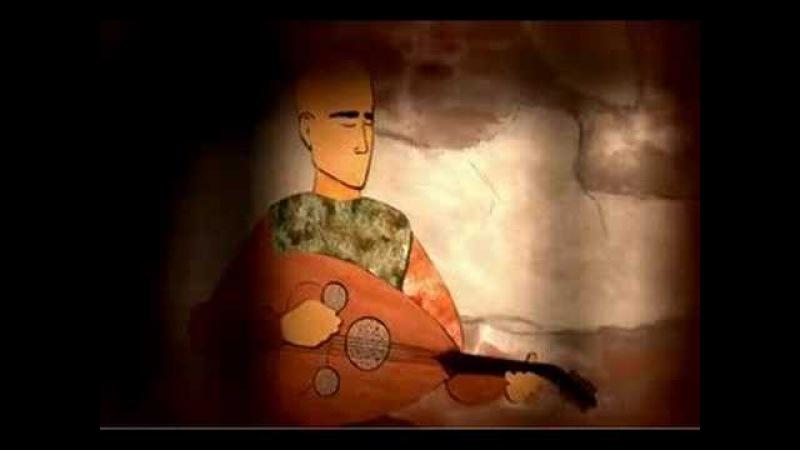 Gor Mkhitarian - Inchu Bingyole Mtar