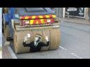 BEST of Banksy Street Art
