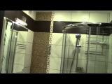 Ремонт ванной в