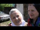 Чудо / 2009 / Фильм целиком