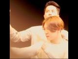 "@nonnonx21 on Instagram: ""《20150222 WWIC in Tokyo》 애들아 짱귀🙈💕ㅎㅎ #송민호 #남태현 #이승훈 #위너 #SongMinHo #LeeSe"