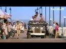 Смешно до боли Индийское Кино 2.0