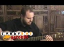 Andy McKee - Guitar - Tight Trite Night (Don Ross)