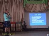 Надежда Новосельцева: Улучшение качества жизни
