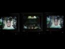 Ogris Debris - Next Life (Official Video)