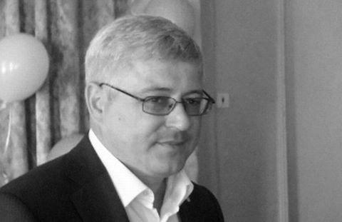 Олег Деменев Таганрог