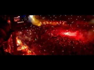 dutch house #4 [Клубная Музыка | Клубный Музон]