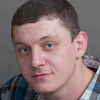 malferov