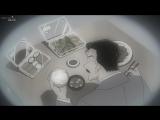 Detective Conan 772 El caso en el acuario de Shinichi Kudo (1º parte) Sub. Español