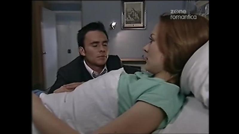 Ради любви Глории 106 серия
