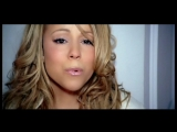 Mariah Carey - We Belong Together (Peter Rauhofer Club Edit)