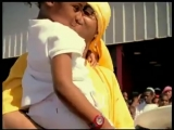 Juvenile x Soulja Slim - Slow Motion